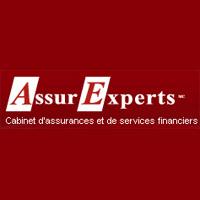 AssurExperts Courtiers Assurances en ligne