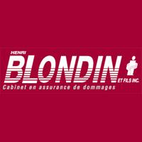 Assurance Blondin en ligne