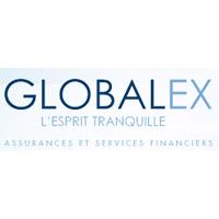 Assurance Globalex Montreal en ligne