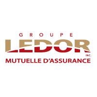 Assurance Ledor en ligne