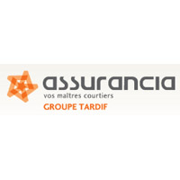 Assurancia Groupe Tardif en ligne