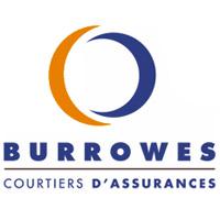 Burrowes Assurance en ligne