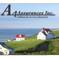 Courtier A4 Assurance en ligne Laval