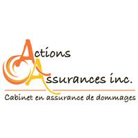 Courtier Actions Assurances Laval en ligne