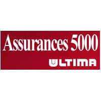 Courtier Assurance 5000 Ultima en ligne