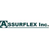Courtier Assurance Assurflex en ligne