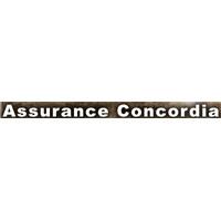 Courtier Assurance Concordia en ligne