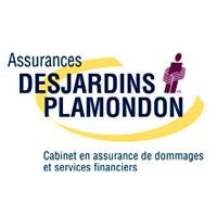 Courtier Assurance Desjardins Plamondon en ligne
