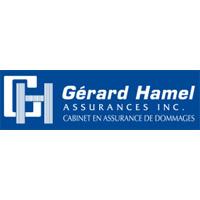 Courtier Assurance Gérard Hamel en ligne