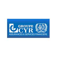 Courtier Assurance Groupe Cyr en ligne