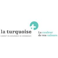 Courtier Assurance La Turquoise en ligne