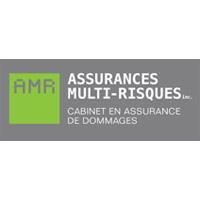 Courtier Assurance Multi-Risques en ligne