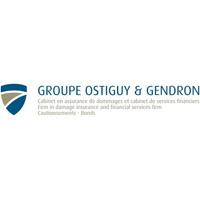 Courtier Assurance Ostiguy & Gendron en ligne