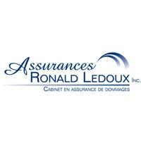 Courtier Assurance Ronald Ledoux en ligne