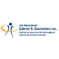 Courtier Assurances Gabriel R Desrochers Laval en ligne