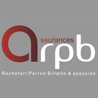 Courtier Assurances RPB en ligne