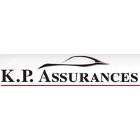 Courtier K P Assurances en ligne