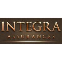 Courtier d'Assurance Integra en ligne