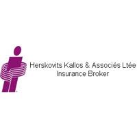 Courtier d'assurance Herskovits kallos en ligne