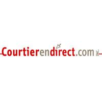Courtier en Direct