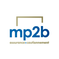 Courtier mp2b Assurances Laval en ligne
