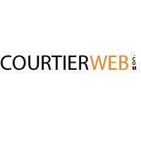 CourtierWeb com Assurance en ligne