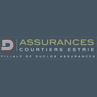 Courtiers Assurances Estrie en ligne