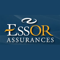 Essor Courtiers Assurance en ligne