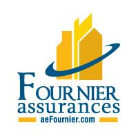 Fournier Assurances en ligne