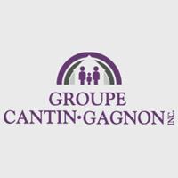 Groupe Cantin Gagnon Assurances en ligne
