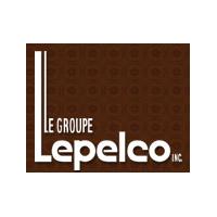Groupe Lepelco  Assurances en ligne