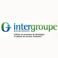 InterGroupe Courtiers Assurance Ste-Foy