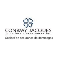 Jacques Conway en ligne