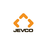 Jevco Courtiers Assurance en ligne