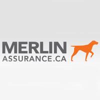 Merlin Courtiers Assurance en ligne