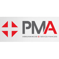 PMA Courtier Assurance en ligne