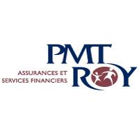 PMT ROY Courtiers Assurance en ligne