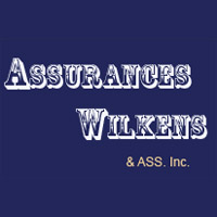 Wilkens Assurance en ligne St-laurent