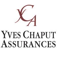 Yves Chaput Assurances