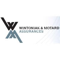 Assurance Wintoniak & Motard Montréal
