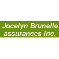 Courtier Assurance Jocelyn Brunelle Montréal