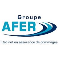 Courtier Assurances Groupe Afer Montréal