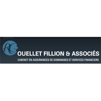 Courtier Ouellet Fililon & Associés en ligne
