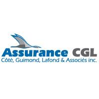 Courtier d'Assurance CGL Rouyn-Noranda