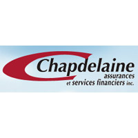 Courtier d'Assurance Chapdelaine St-Hyacinthe