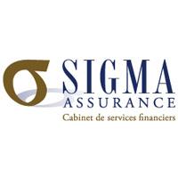 Courtier d'Assurance Sigma Québec