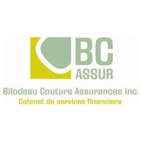 Courtier d'Assurances Bilodeau Couture Chicoutimi