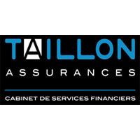 Courtier d'Assurances Taillon Roberval