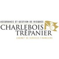 Courtier d'assurance Charlebois Trépanier Gatineau