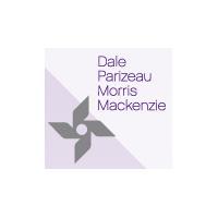 Assurance Dale Parizeau Morris Mackenzie Jonquière